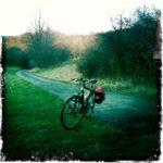 iRgendlink's bike