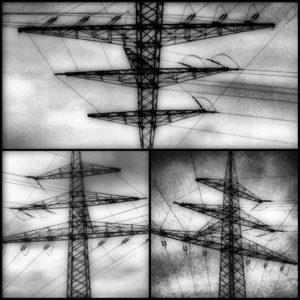 Voltage II