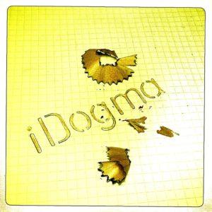 iDogma