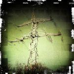 High Voltage I