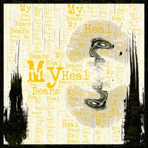 Heal My Beans