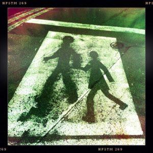 Children's Crossing